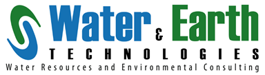 Water & Earth Technologies